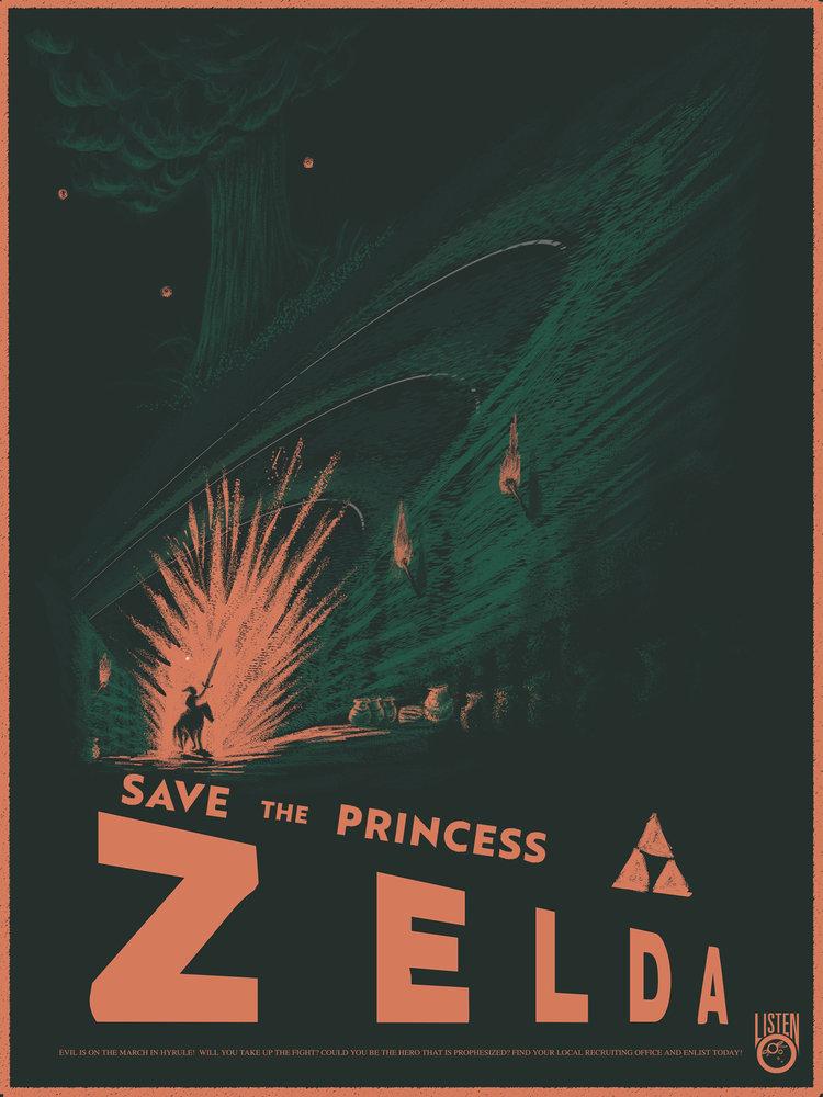 zelda-save.jpg
