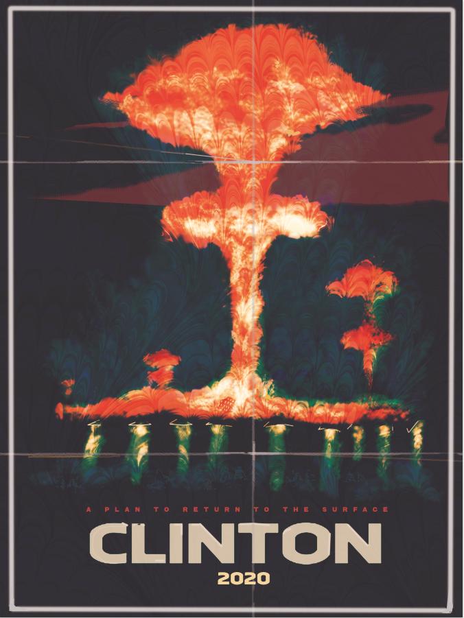 clinton.jpg