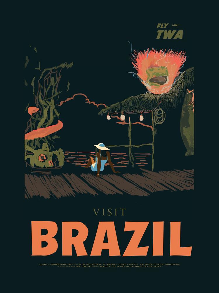 sf brazil.jpg