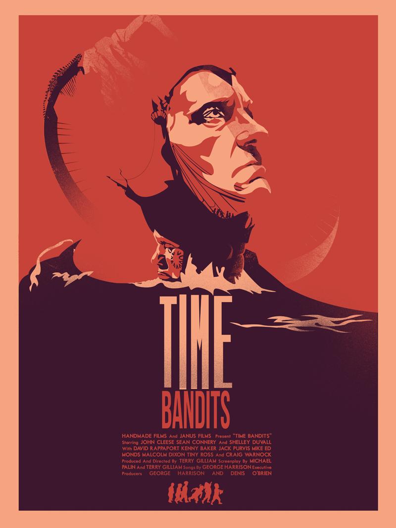 Fernando-Reza-Time-Bandits.jpg