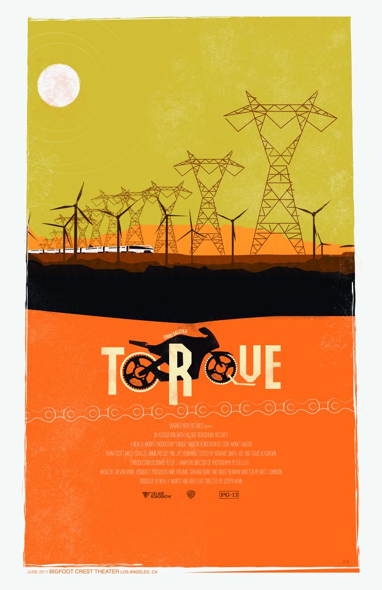 torque.jpg