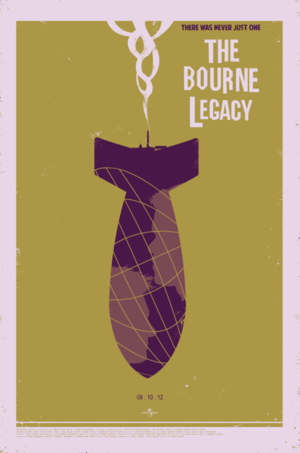 alternative-bourne-legacy-posters.jpg