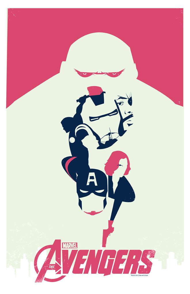 avengers-pink-tribute.jpg