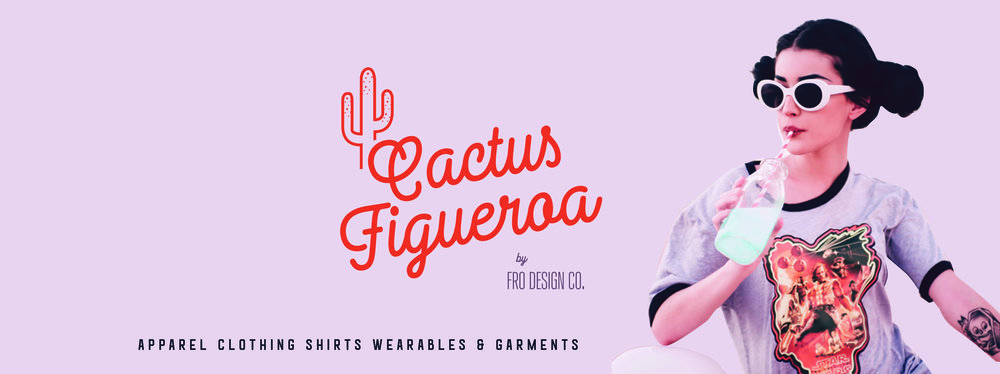 cactus banner 2.jpg