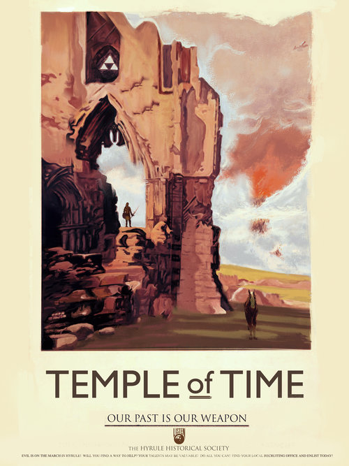 zelda-temple-of-time (1).jpg