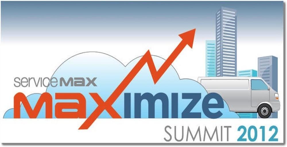 servicemax maximizer 2012.jpg