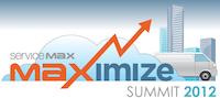 servicemax maximizer 2012.png