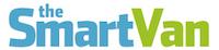 smartvan logo.png