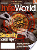 InfoWorld Oct 2006.jpg