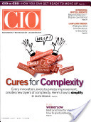 CIO Mag Dec 2007.jpeg