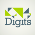 Digits_Square_Logo_bigger.png