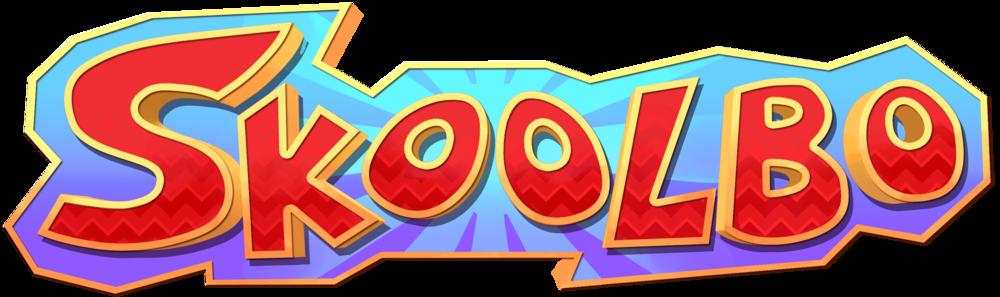 Skoolbo - Hi-res logo.png