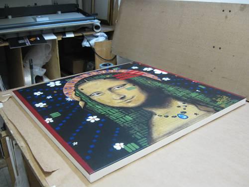 Jadite Galleries Custom Picture Framing (4).jpg