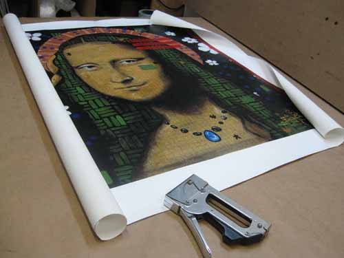 custom framing professional picture framing in nyc by jadite galleries
