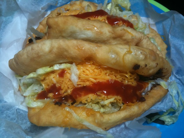 Cab Des Moines >> Tasty Tacos for Lunch — Coryeats - Reviews, Eats, and Can Coolers