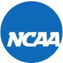 ncaa-logo-jpg1.jpg