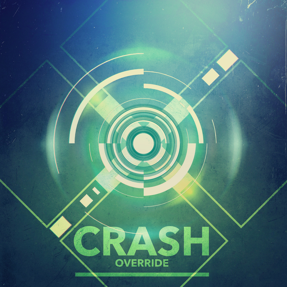 CrashOverride.jpg