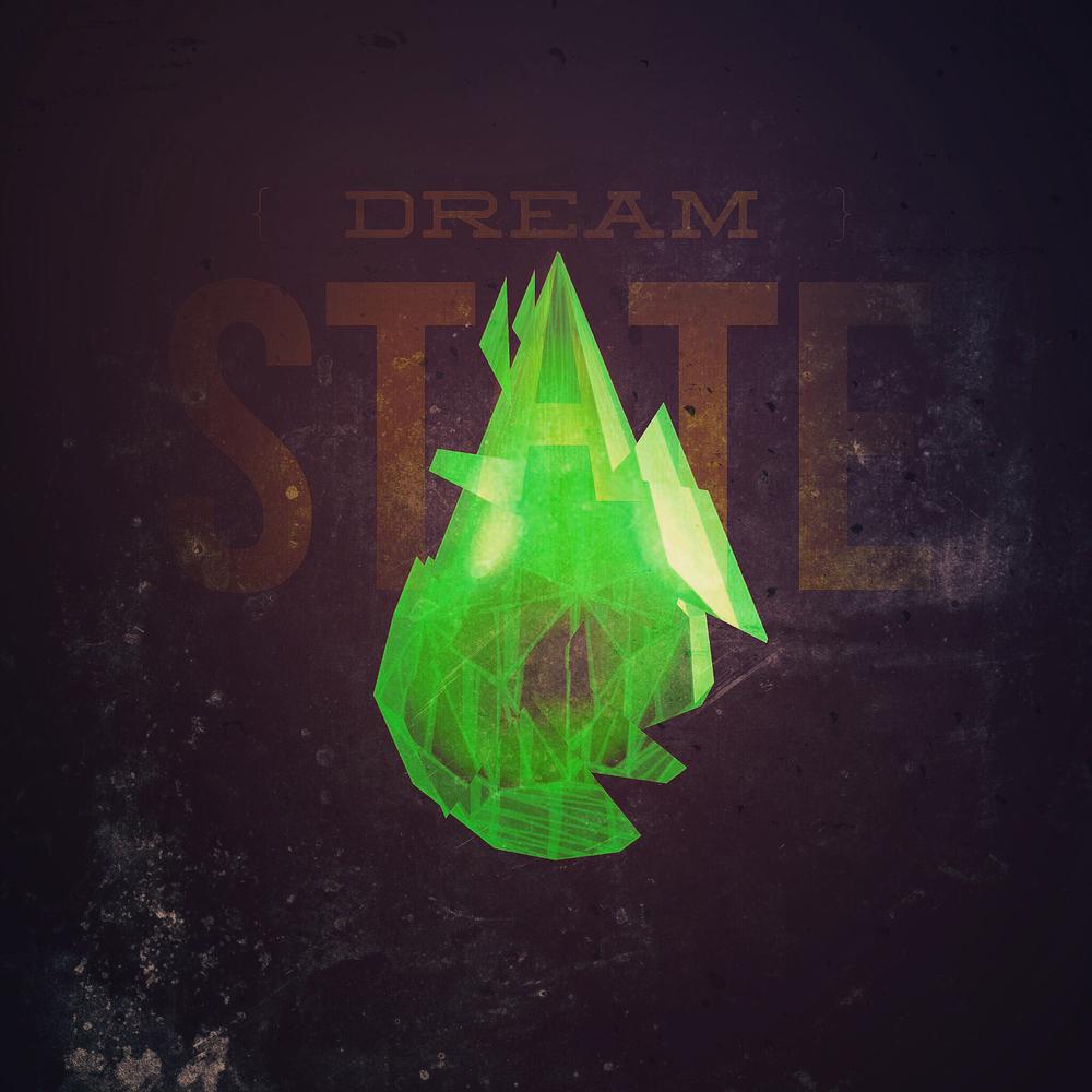 DreamState.jpg