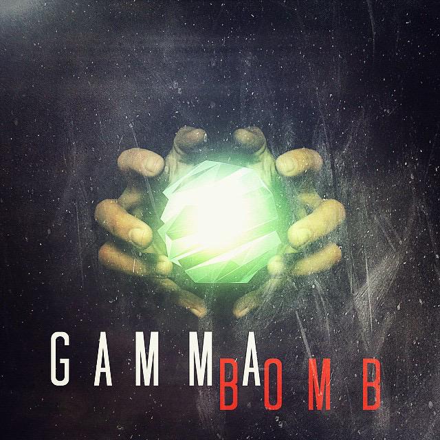 GammaBomb.jpg