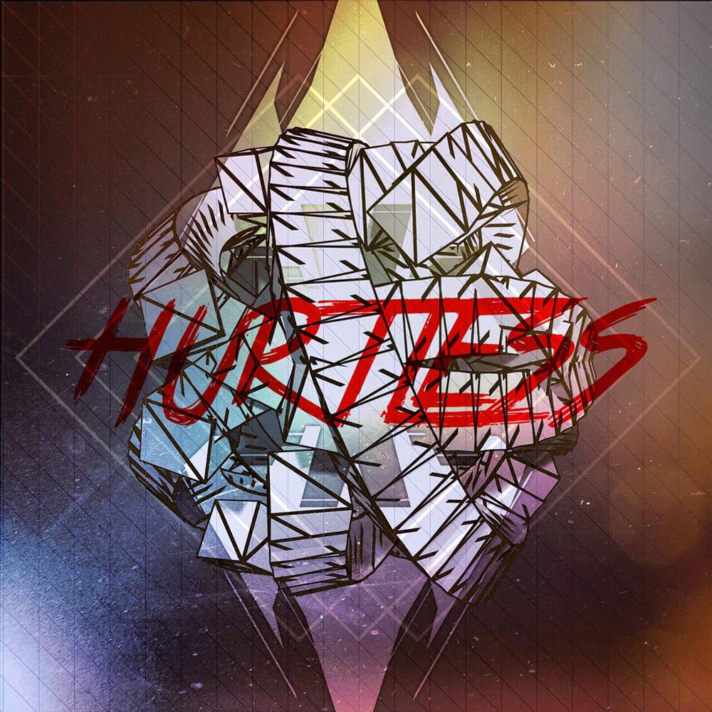 Hurtless.jpg