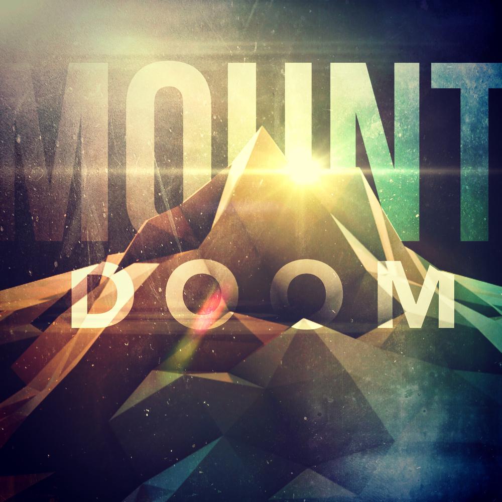 MountDoom.jpg