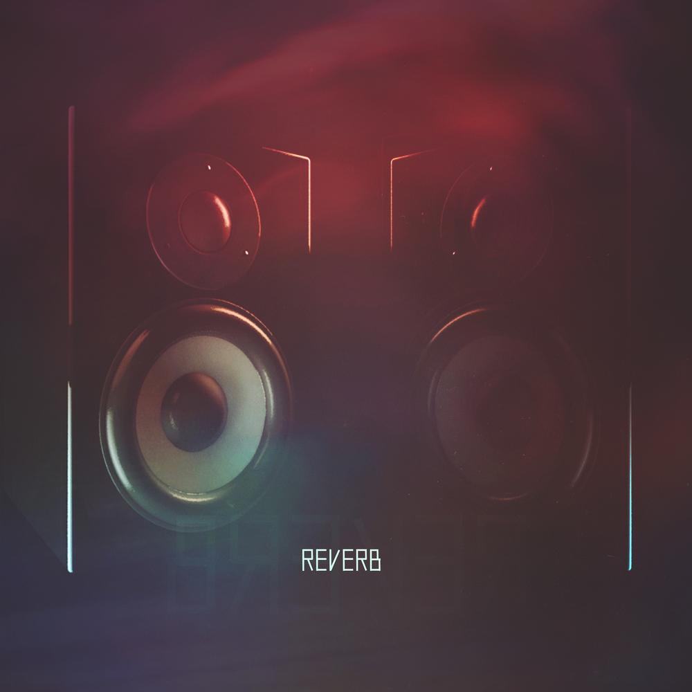Reverb.jpg
