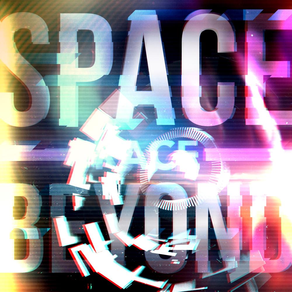 SpaceRaceBeyond.jpg