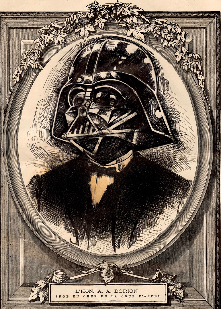 old french vader.jpg