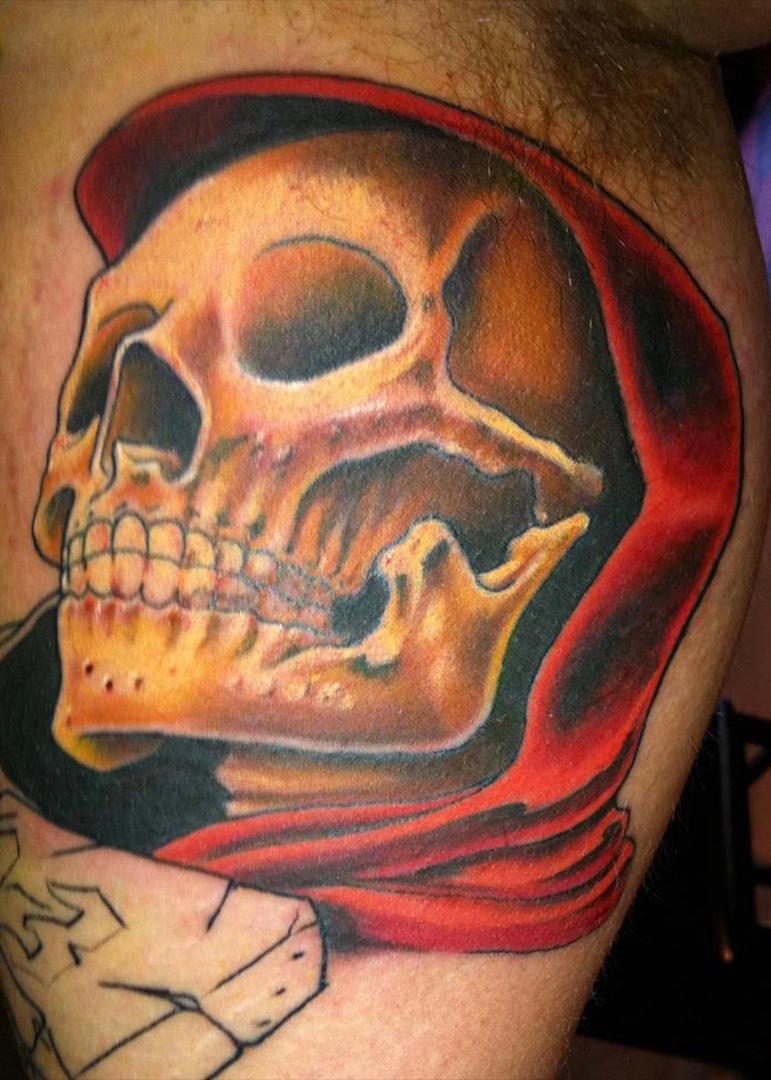 red caped skull.jpg
