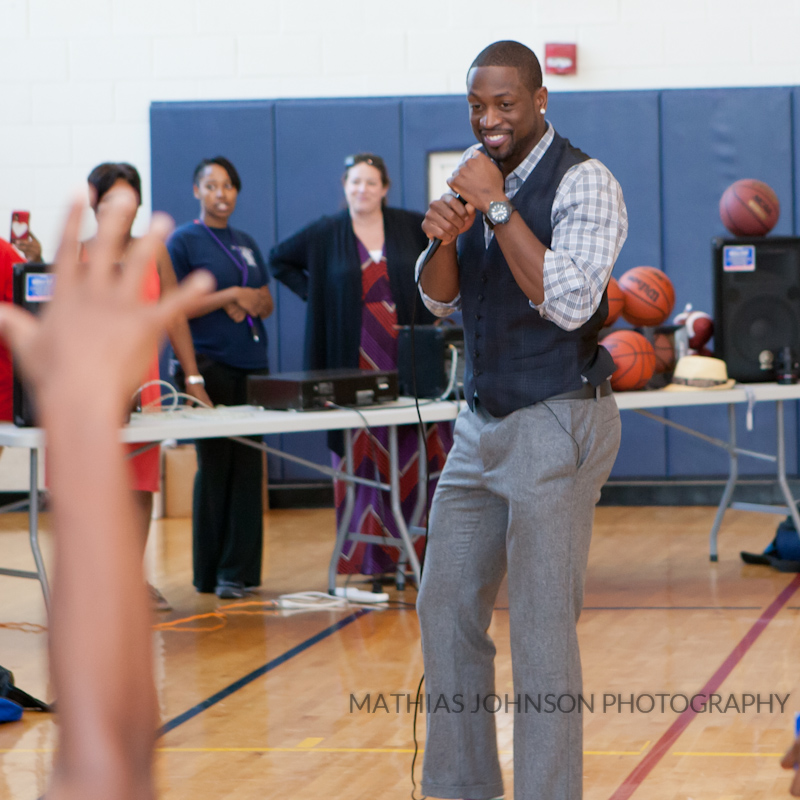 D Wade 1 mathias johnson photography.jpg