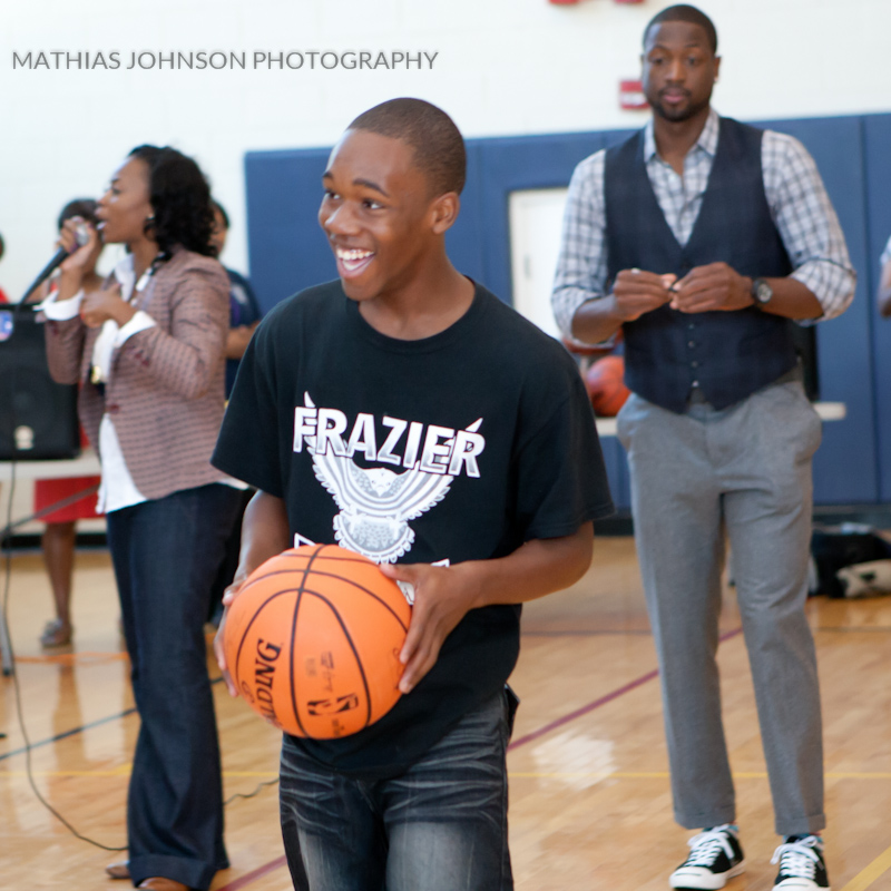 D Wade 3 mathias johnson photography.jpg