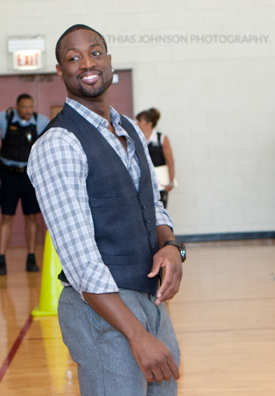 D Wade 5 mathias johnson photography.jpg