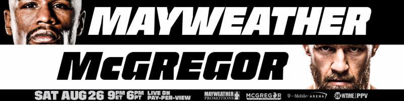 8.26.17-Mayweather-vs.-McGregor-Letterhead-_1_1.jpg