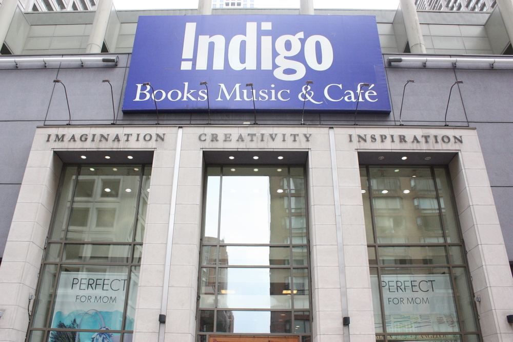 Indigo outside 3.jpg