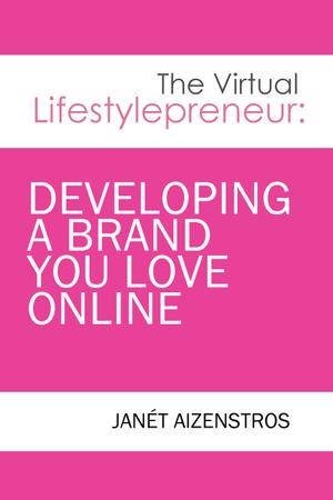 LifestylepreneurbookcoverFN (1).png