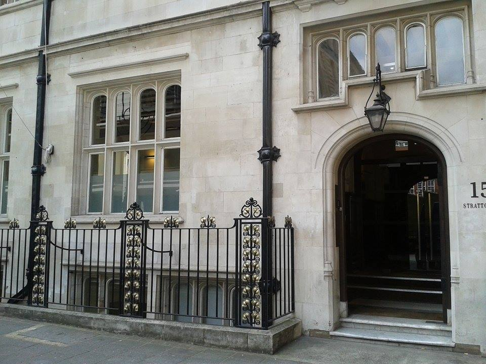 15 Stratton Street UK office LLPG.jpg