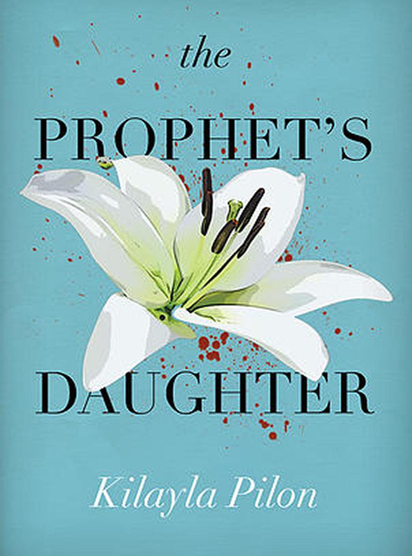 The_Prophets_Daughter.jpg