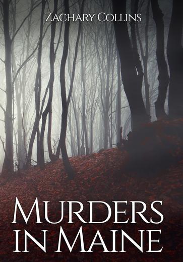 murders in main.jpg
