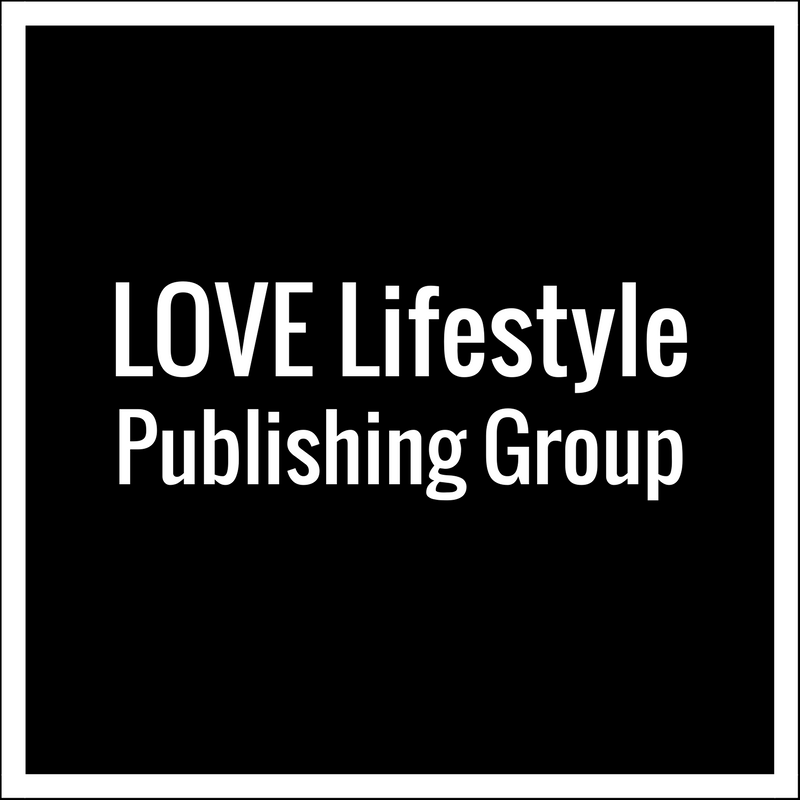 LOVE Lifestyle Publishing Group |
