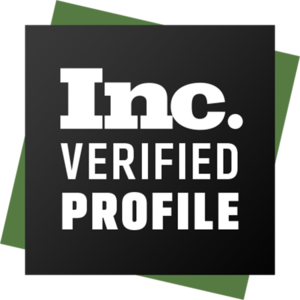 Inc+verified+Profile+2.png