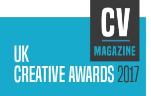 cv+magazine+awards+2017.jpg