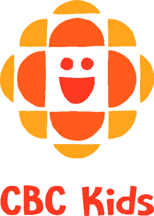 CBC_Kids_New_logo.png