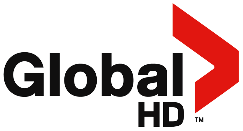 Global_TV_HD.png