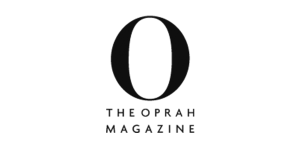 oprah magazine.png