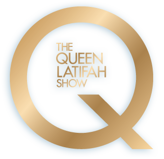 the-queen-latifah-show-logo.png