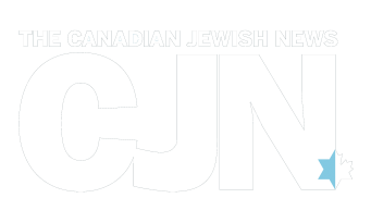 canadian jewish news.png
