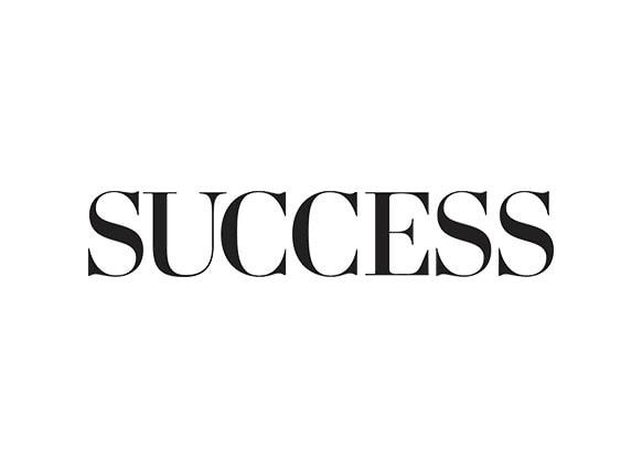 success (1).jpg