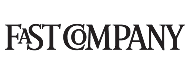 Fast-Company-logo b&w.png