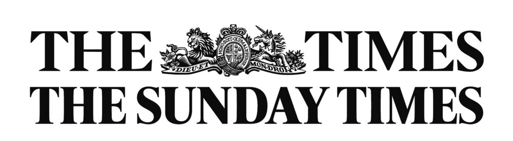 logo-the-times-sunday-times1.jpg