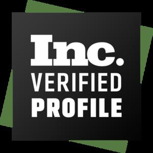 Inc+verified+Profile+2 (1).png